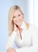 Dr. Tatiana von Bayern - Privatpraxis