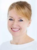 Dr. med. Bianca Baican