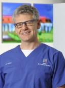 Dr. med. dent. M.Sc. Ralf-Werner Fichna