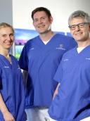 Oralchirurgisch Zahnärztliche Gemeinschaftspraxis Dr. Fichna & Kollegen