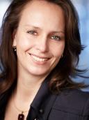 Dr. med. dent. Michaela Khoury