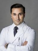 Dr. med. Yusuf Yildirim