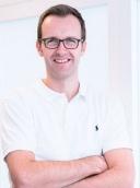 Dr. med. Thomas Brill