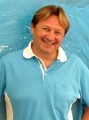 Dr. med. dent. M.Sc. Vladimir Misovic