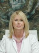Barbara Herter