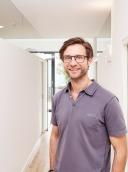 Sebastian Effinger-operative Gynäkologie