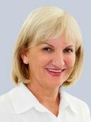Dr. med. dent. Ursula Süßbier