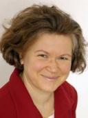 Kirsten Luzie Kruse