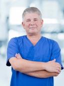 Dr. med. Matthias Gaitzsch