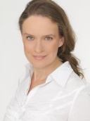 Dr. Maja Anna-Böttcher MSc