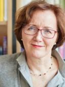 Dr. med. M.Sc. Brigitte Zimmermann, MAS