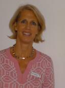 Dr. med. Silke Mettlin