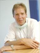 Dr. med. dent. M.Sc. Bernd Kaiser