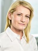 Aliona Berger