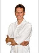 Dr. med. dent. Berthold Kratzenstein