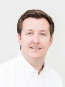 Dr. med. dent. Rouven Wagner