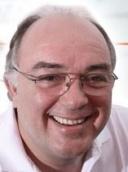 Dr. med. dent. Roland Bergmann