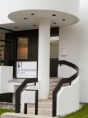 Nürnberger Klinik für Ästhetisch - Plastische Chirurgie