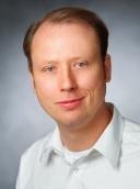 Dr. med. Thomas Jurgan