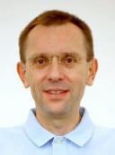 Dr. med. Thomas Kobielski