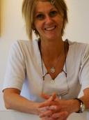 Dr. med. Eva Ilberg