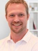 Dr. med. Matthias Vaupel - Privatpraxis
