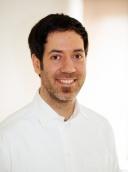 Dr. med. Michael Sevilla