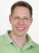 Dr. med. Jochen Haack