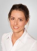 Dr. med. dent. Katharina Schubert