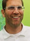 Dr. med. dent. Joachim Hiller