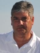 Ali André Herovi