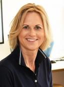 Dr. med. dent. Irene Schmidt-Hengst