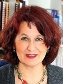 Susanne Bürkert