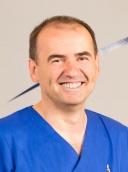 Dr. med. dent. Jürgen Neubauer