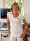 Dr. med. Kathrin Liebmann