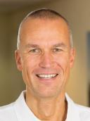 Dr. med. Sebastian Steemann