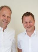 Egenolf & Schlotmann