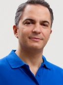Dr. med. dent. Sasan Harun-Mahdavi