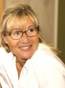 Dr. med. dent. Astrid Berden-Staal