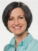Dr. med. dent. Katrin Kaut