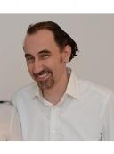 Dr. med. dent. Christof Frauenstein