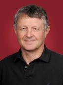 Dr. med. Stefan Heidt