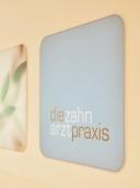 Die Zahnarztpraxis Dr. Mitzscherling Dr. Heym & Partner