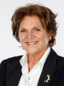 Dr. med. dent. Margit Seibold
