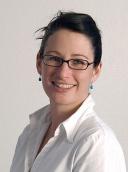 Dr. med. dent. Maren Bellmann