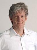 Dr. med. dent. Frank Bellmann