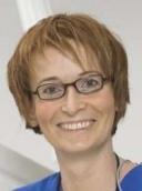 Kerstin Noetzel