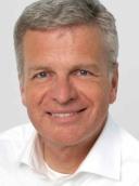 Dr. med. Harald Jaacks
