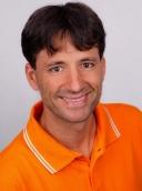 Guido Stiehle