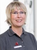 Dr. med. dent. Bianca Mertens